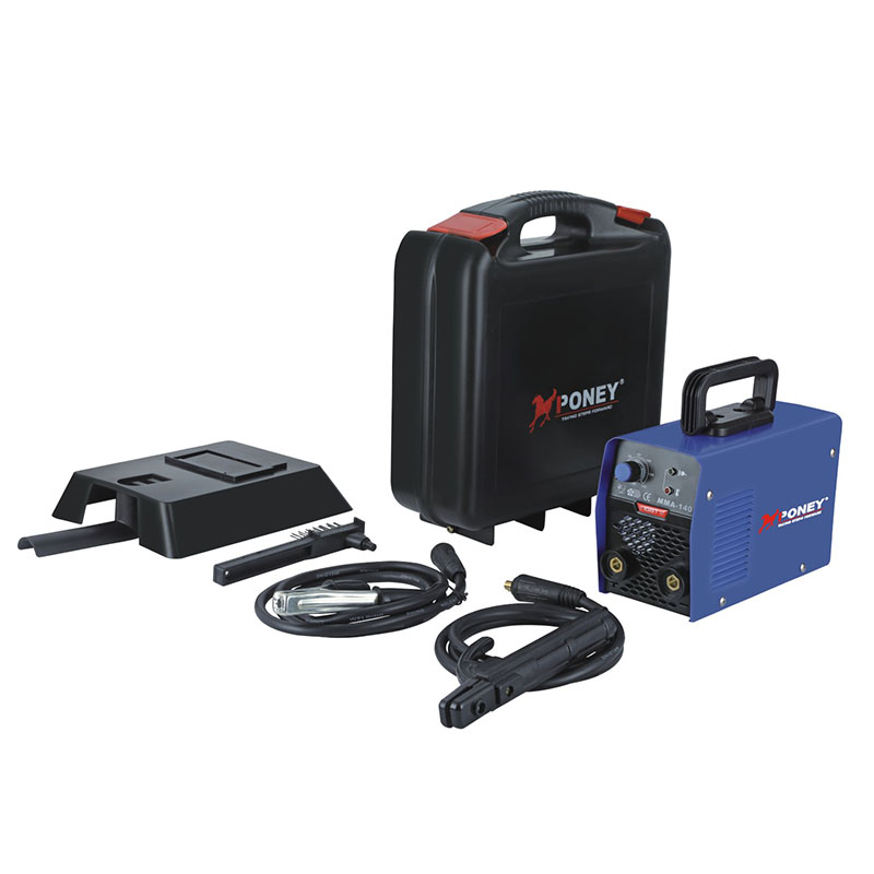MINI INTERVER IGBT Welding Machine MMA Welder ARC-120BX