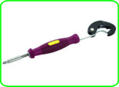 Universal Wrench / spanner