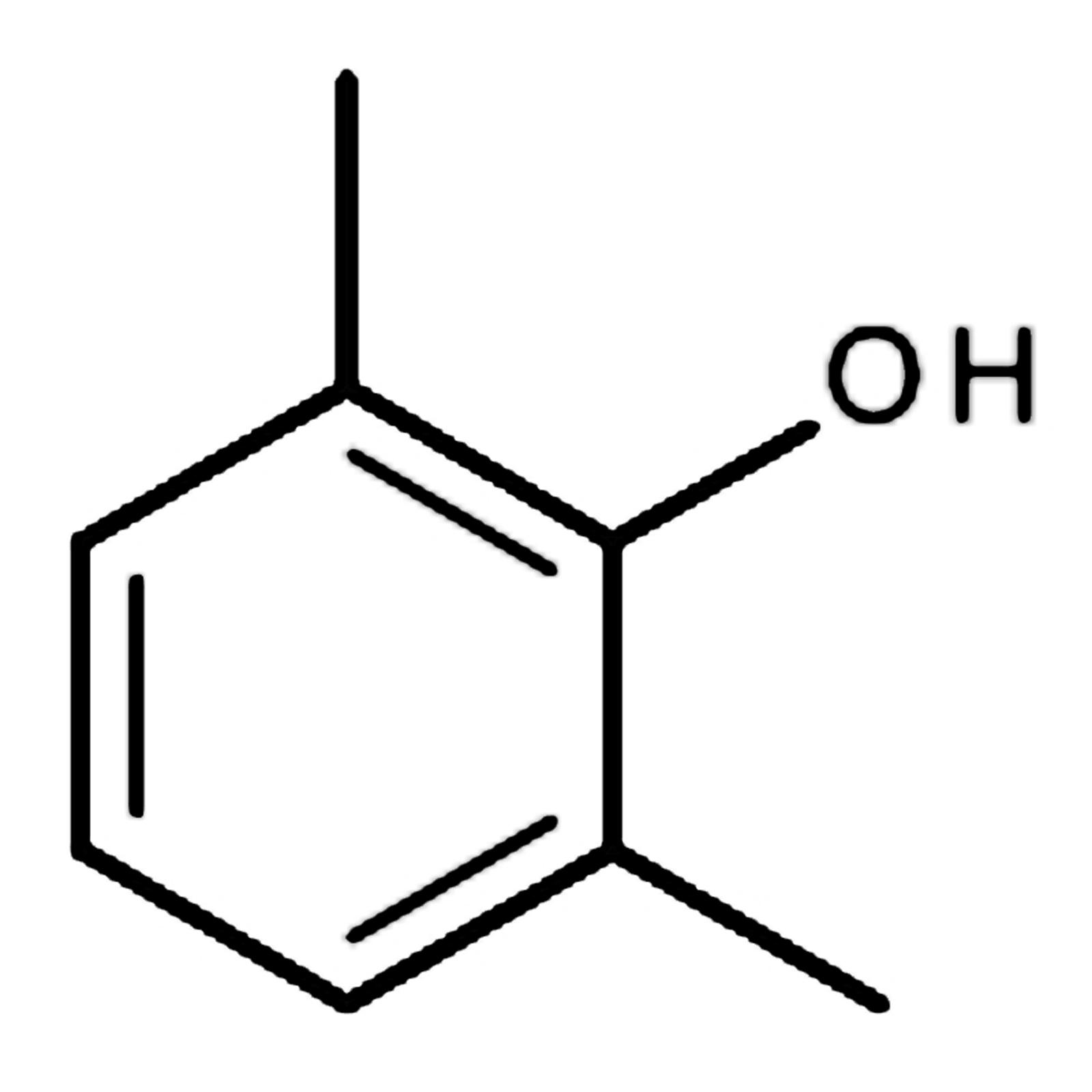 2,6-Xylenol, Cas no. 576-26-1