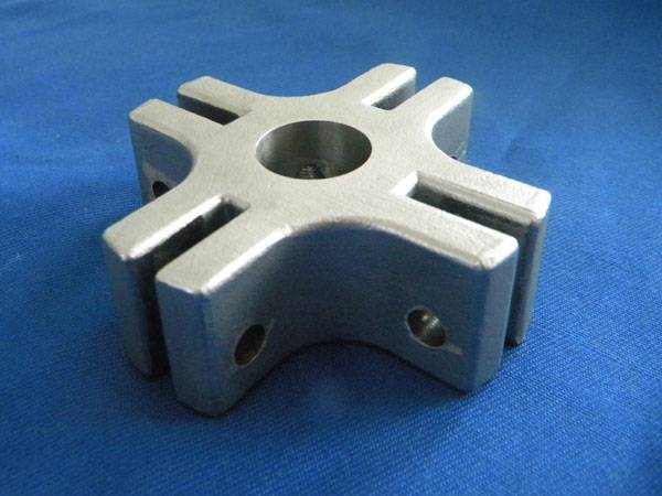 Engineering parts  CHINA SUPPORT
