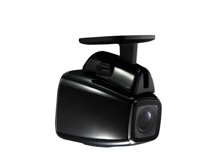 Popular sales manual car hd dvr car cam GPS dash camera wifi factory