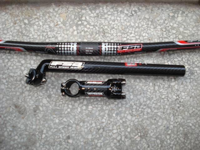 Bicycle parts,bar,handle bar,carbon fibre,aluminium alloy,supplie