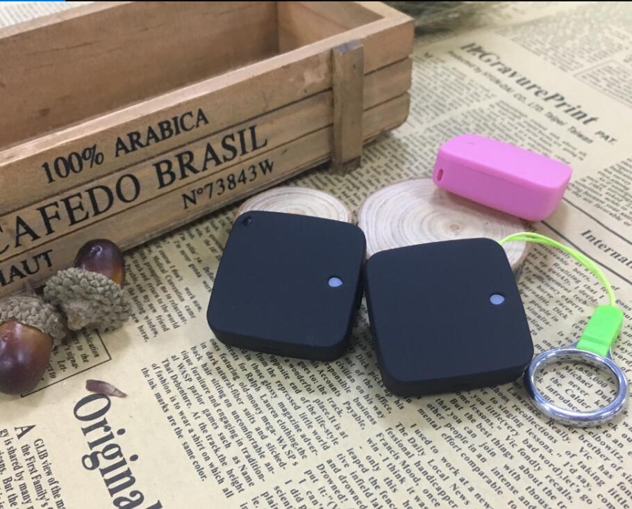 Smallest Personal Gps Tracker Mini,Cheap Coin Size Children Mini Gps Tracker Necklace Gps