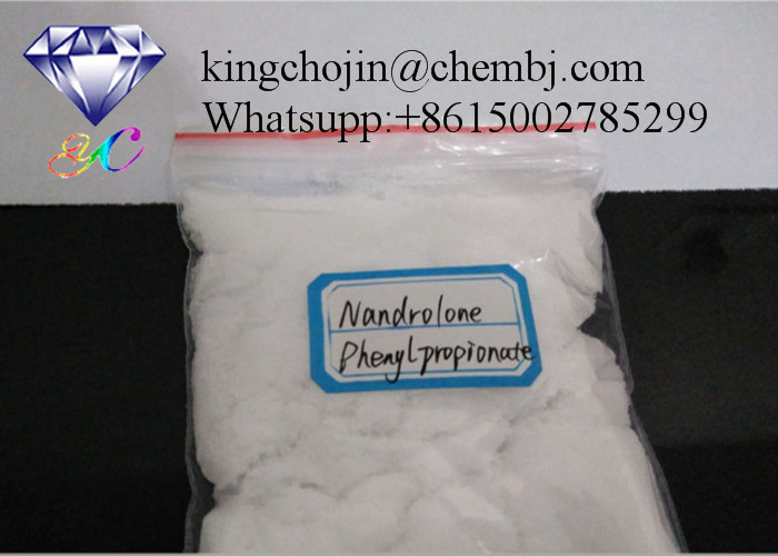 Nandrolone phenylpropionate Bulking Cycle Steroids For Muscle Gain without shipping safe