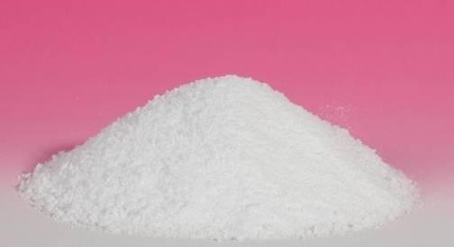 SEBS/Styrene Ethylene Butylene Styrene