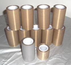 Teflon adhesive tape