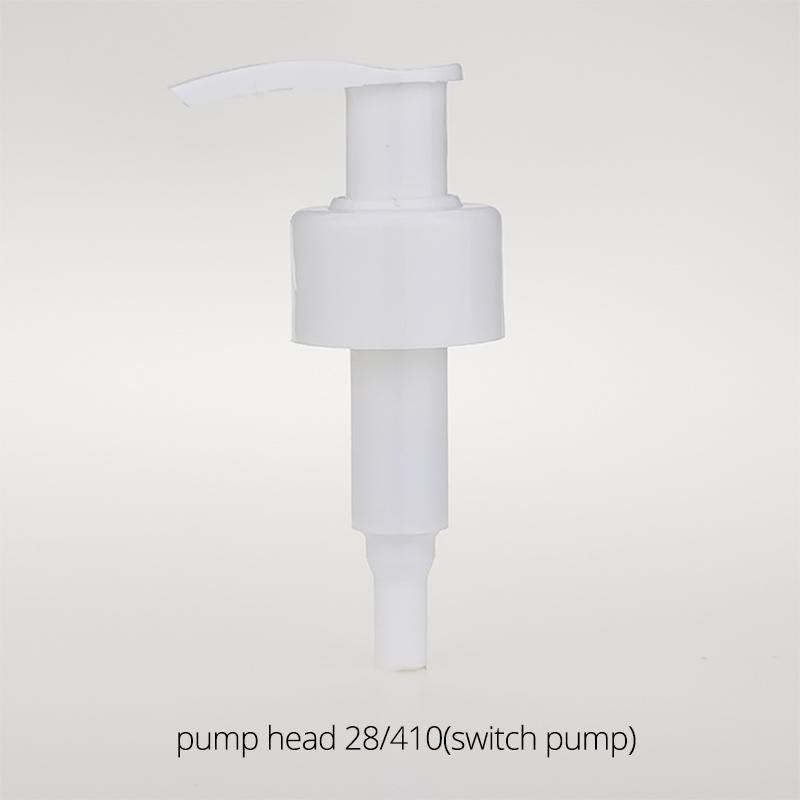 lotion pump 28/410(switch pump)