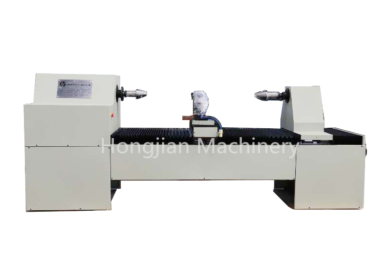 Gravure Cylinder Engraving Machine Rotogravure Roller Electromechanical Engraving Machine