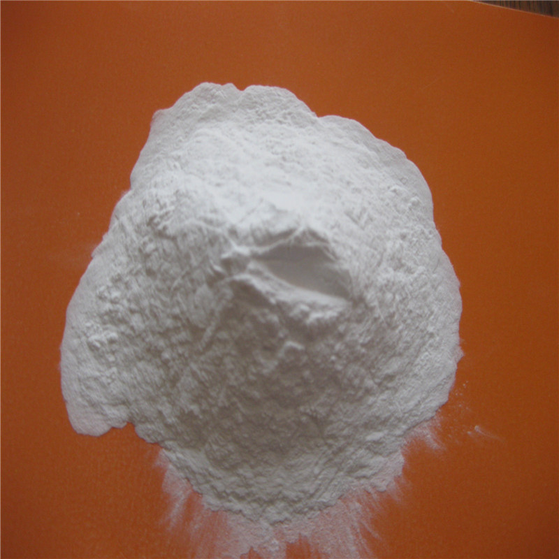 holesale white fused alumina micro powder F600 with ISO9001certificate