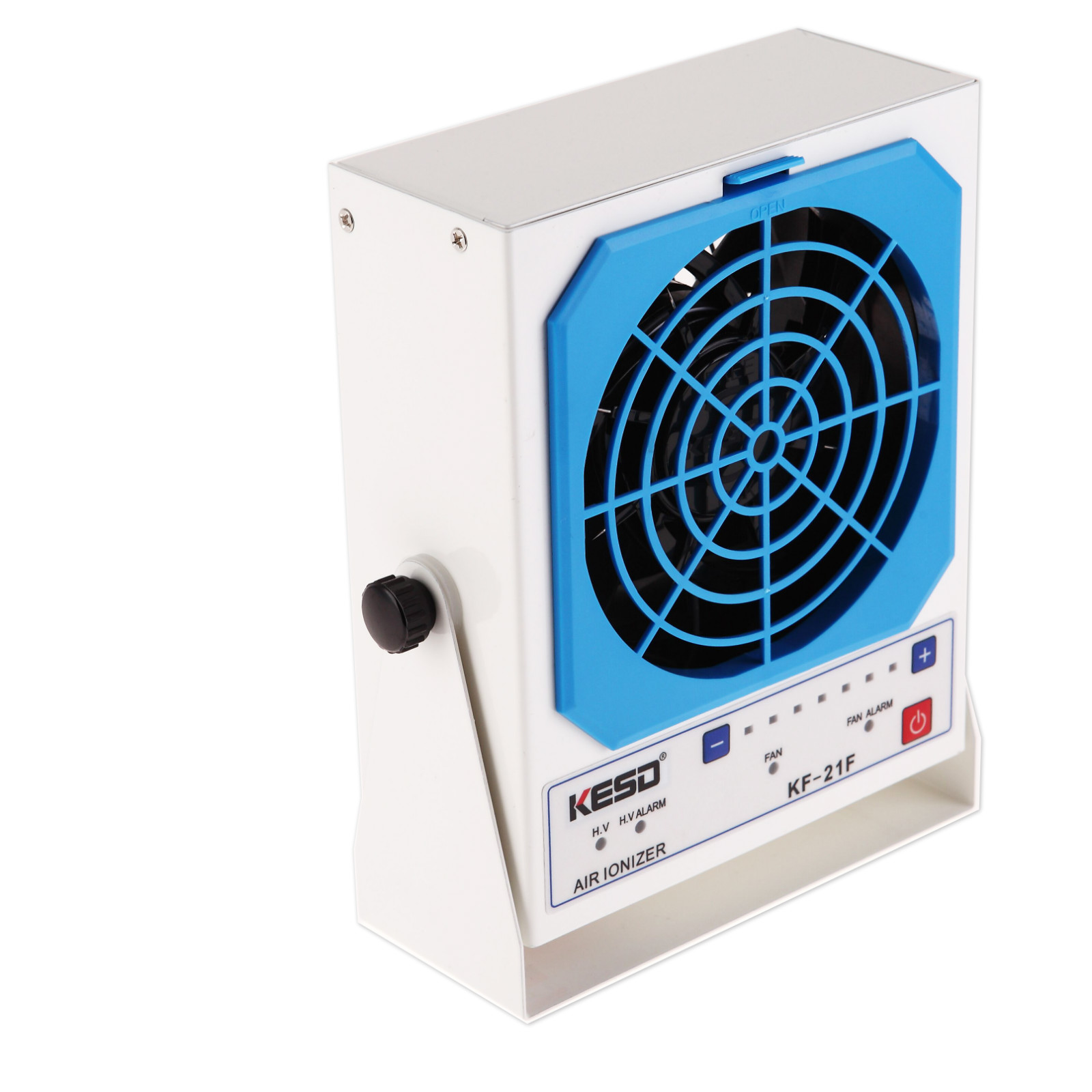 Low Price Static Elimination Blower Hot Sale Kesd