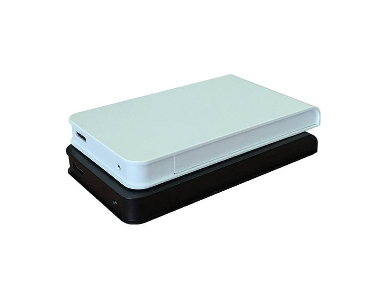 Portable SATA Hdd Enclosure for 8tb hard disk drives