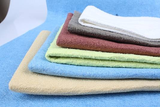 microfiber auto cleaning cloth/ auto cleaning wipes/ cars  cleaning towel