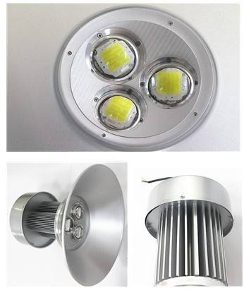 150w LED highbay light
