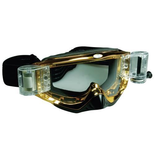 MX Goggles mxg-27