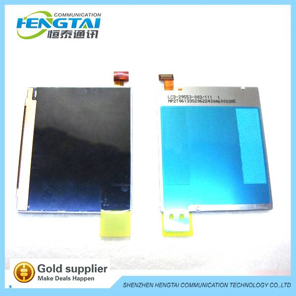2014 New Products!!!Cell Phone LCD,Mobile Phone LCD Display,For BlackBerry 9790