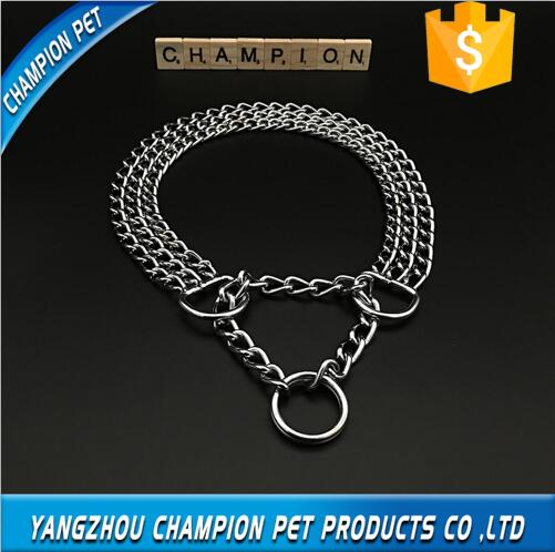 Custom New design Training Dog Collar
