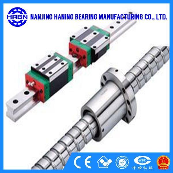 HRBN LME5UU Linear Motion Bearings