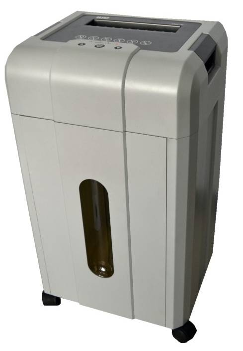 paper shredder with degaussing function hard drive degausser
