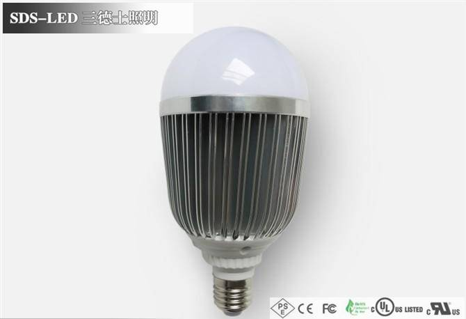 3W 5W 7W 9W 12W LED Light bulb with low price