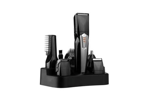 6 in 1 hair trimmers body trimmers nose trimmers and hair cutters
