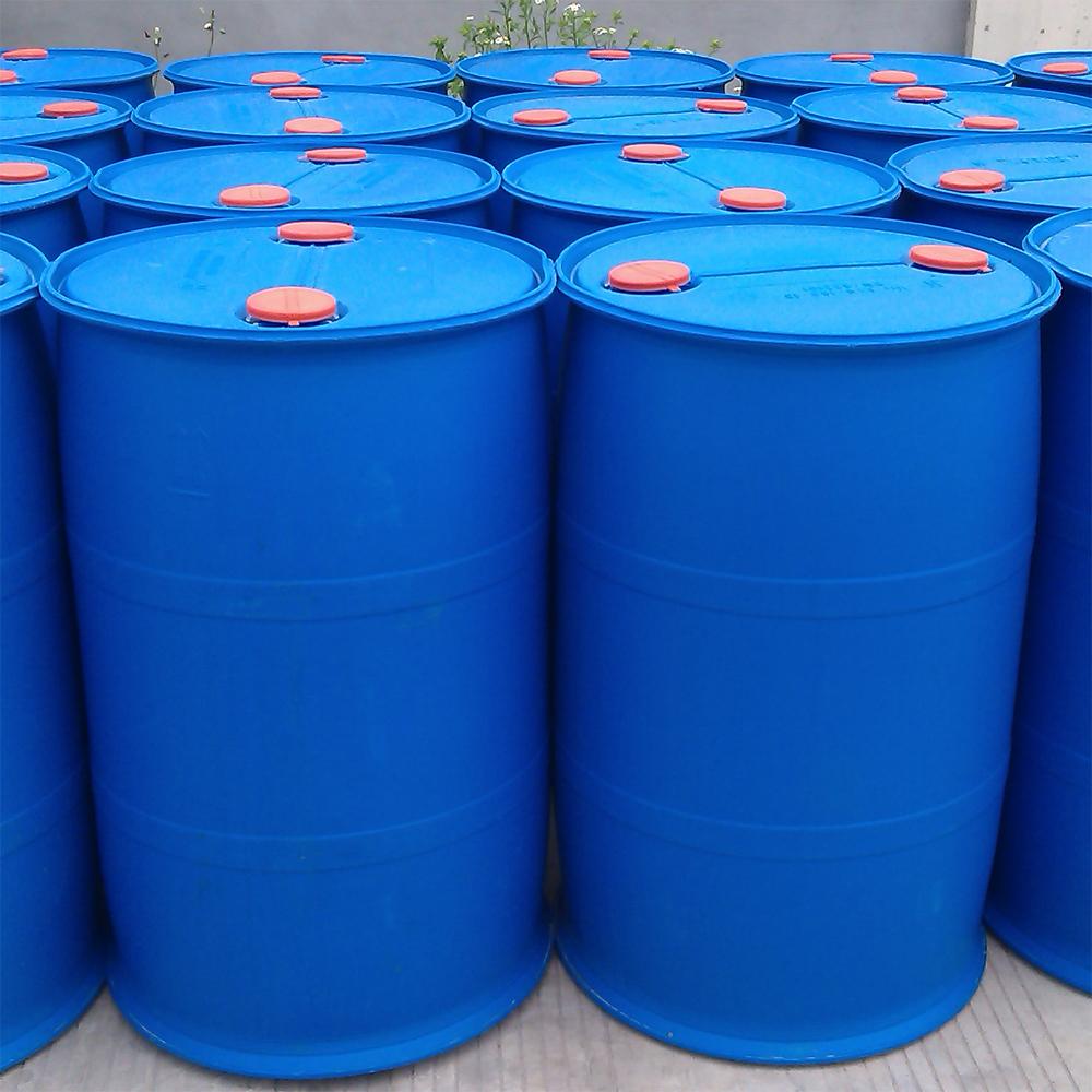 Glycine,N-methyl-,N-cocoacylderivs.,sodiumsalts CAS 61791-59-1