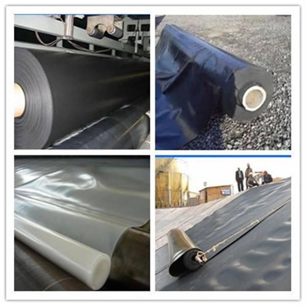 pvc geomembrane ,pvc liner ,pvc sheet