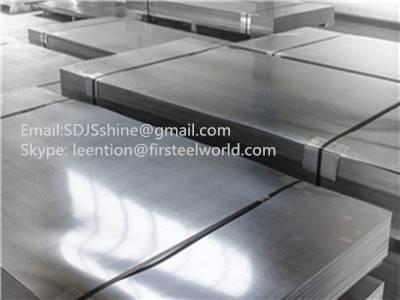 ABS/CCS/DNV/BV/NK/LR AH32 marine steel plate