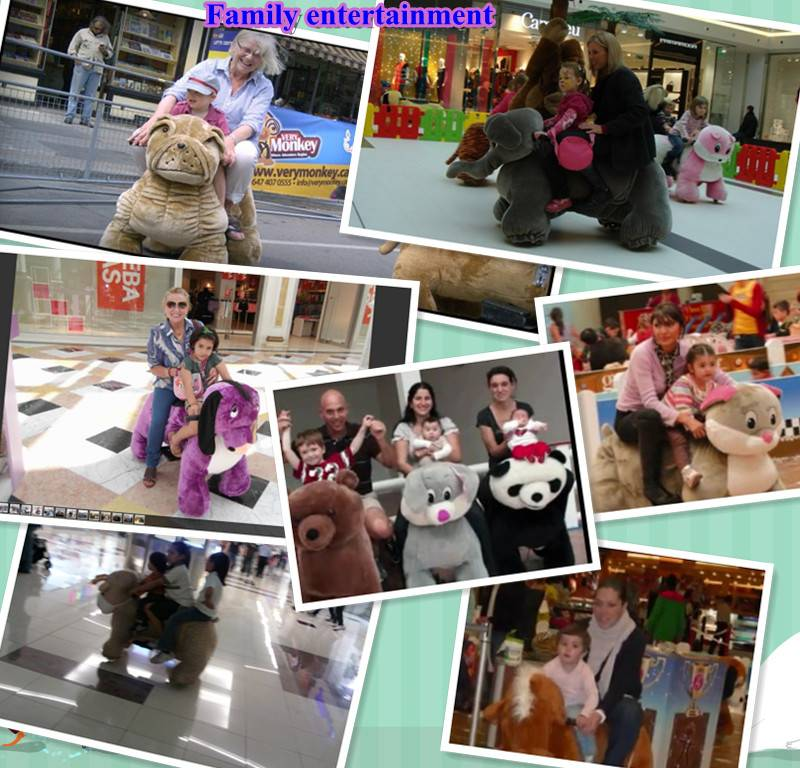 stuffed animals toys,toy horses for sale to ride