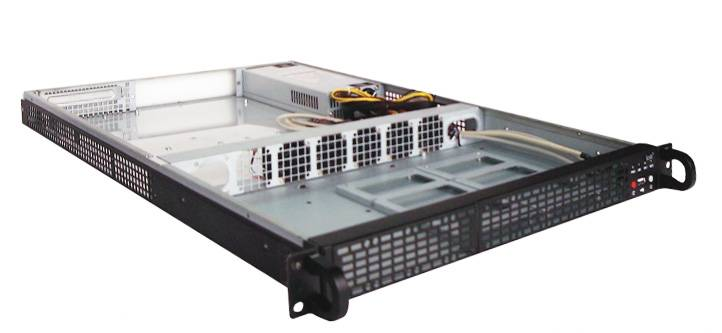 S1390 rackmount chassis