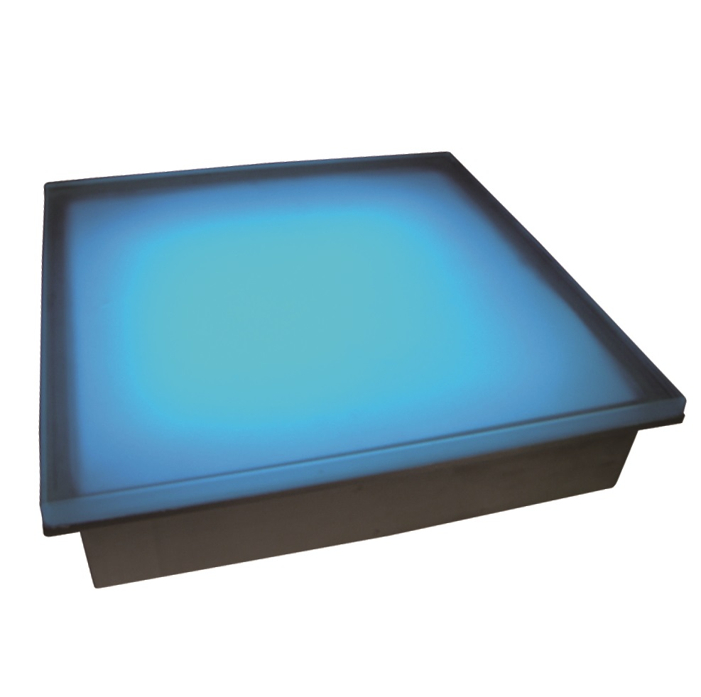 Underwater light TD3018-101