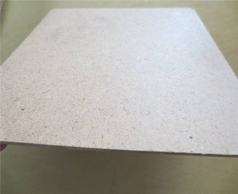 0.50mm PLB face veneer for india market