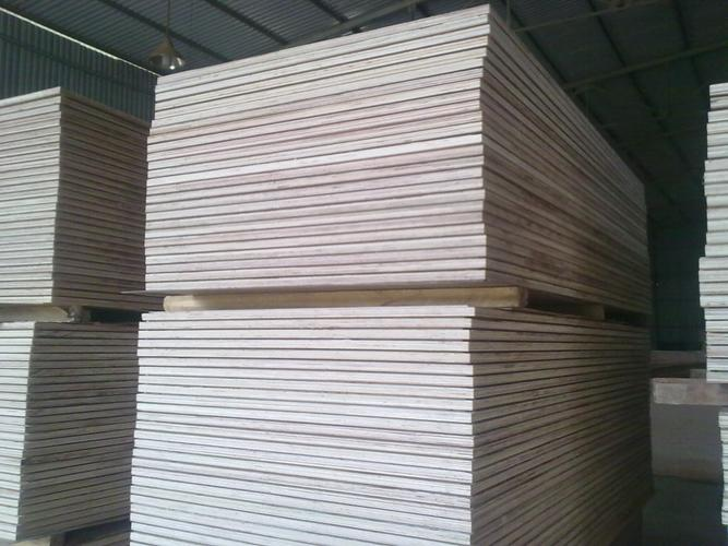 HOT SALE PACKING PLYWOOD FROM THUAN PHAT FACTORY