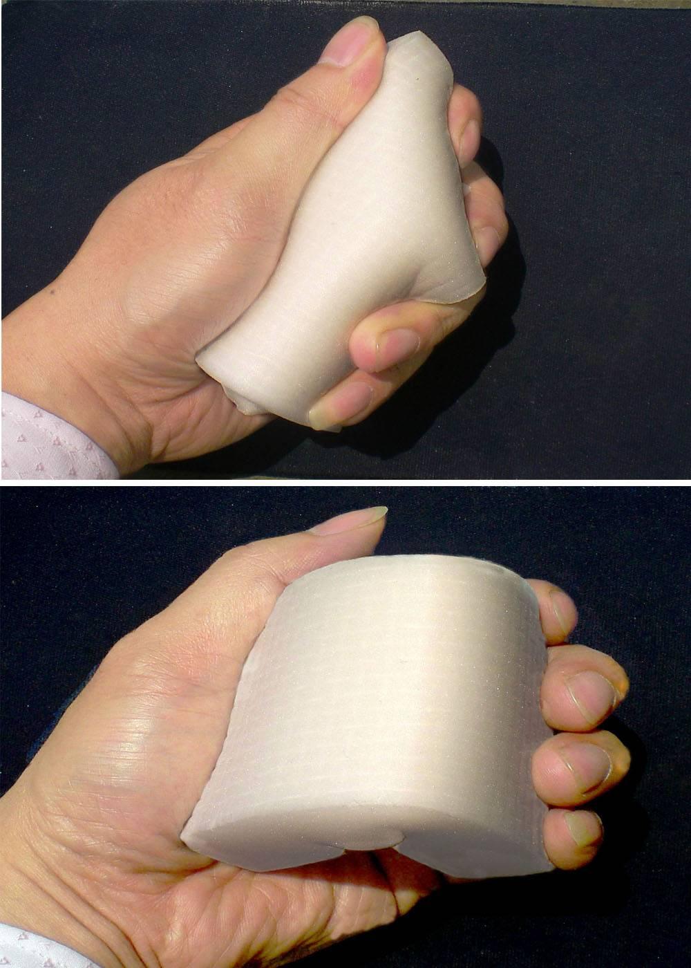 Magic Eraser Extra Power