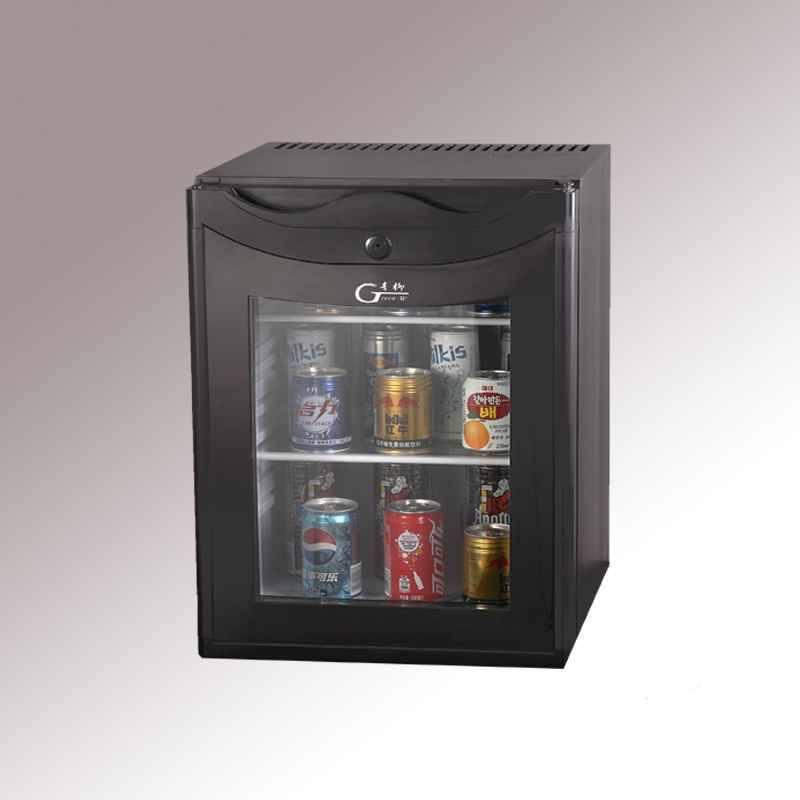 40L Hotel Minibar XC-40BC