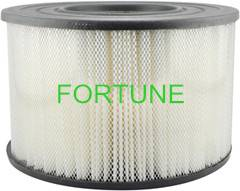 TOYOTA air filter replacement 17801-60040