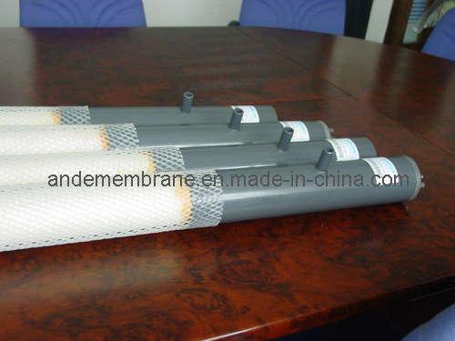 Tubular Anode Cell Membrane (ADTA-50)