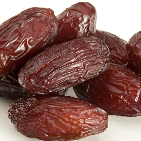 high quality for dried and semi dried dates fruit