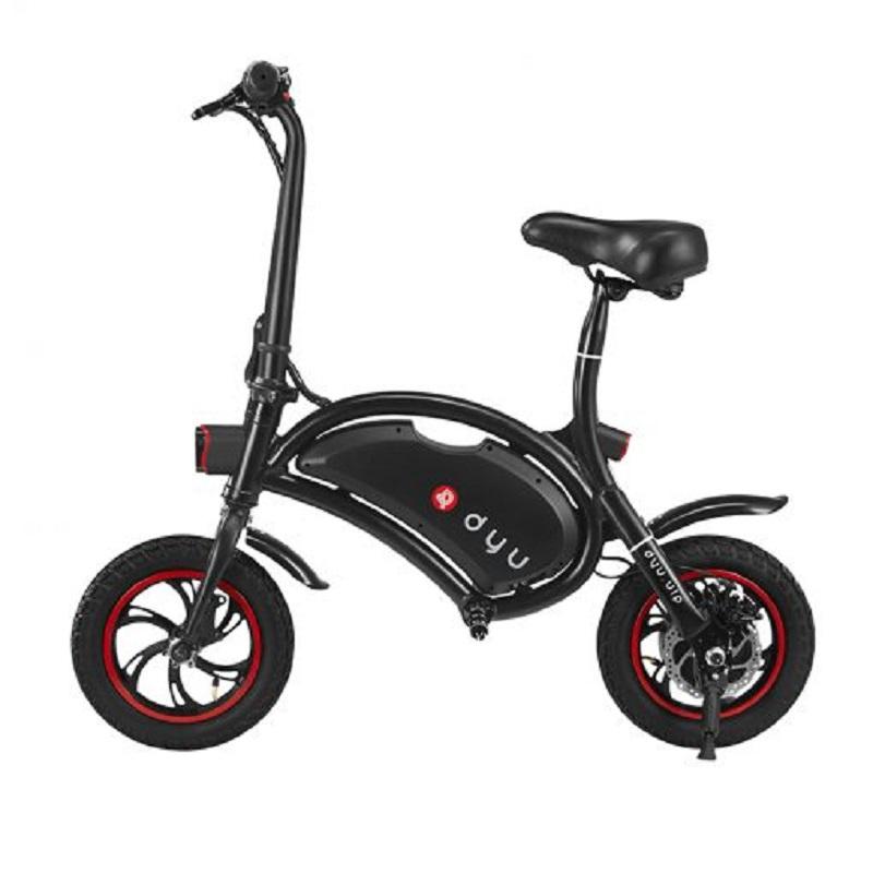 lightsmartbike