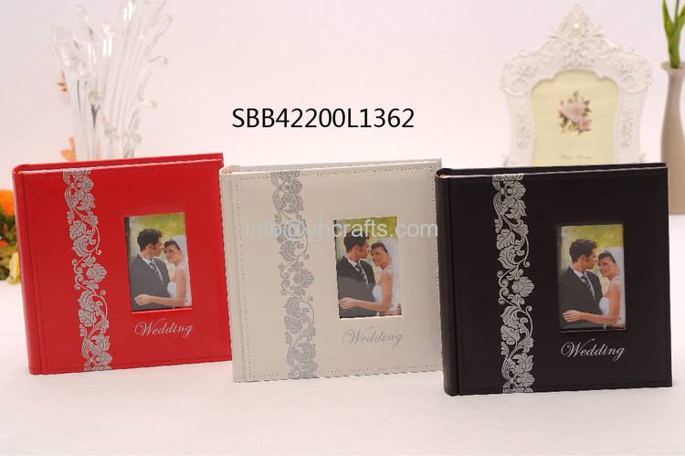 photo albums for your sweet memories