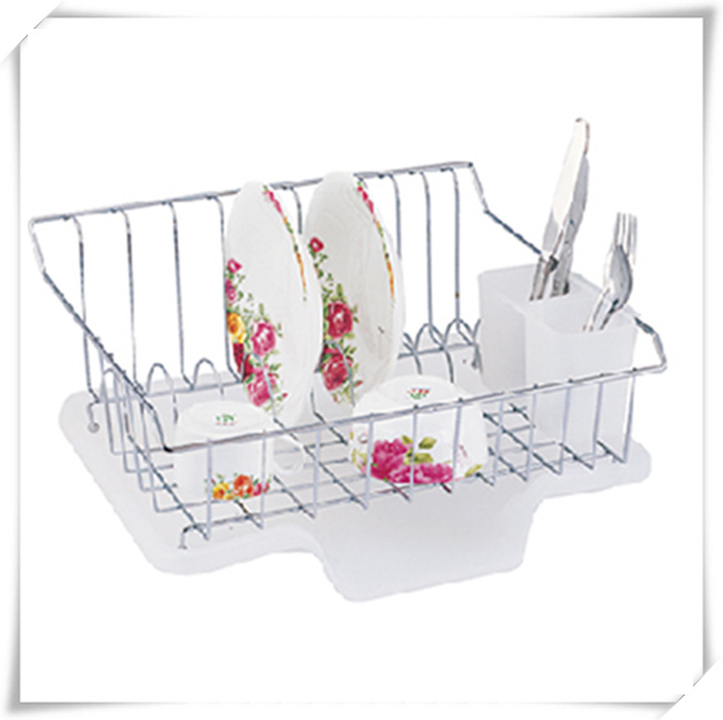 dish rack-KD-36C