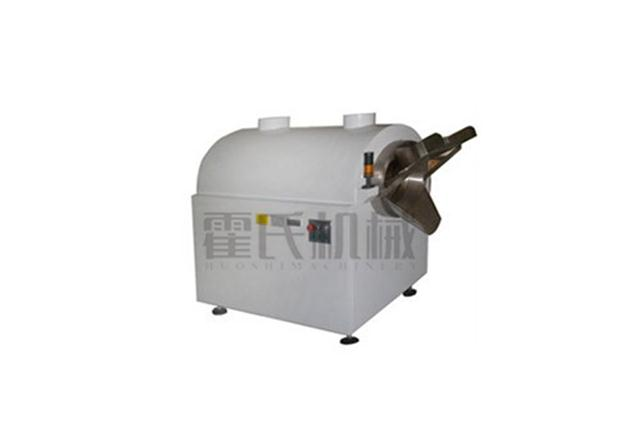 Induction Nut Roaster, Electric Roaster, Automatic Roaster, 20~30kgbatch, All Stainless Steel, CE Ap