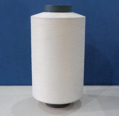 Nano Grade Cooling Polyester Yarn DTY