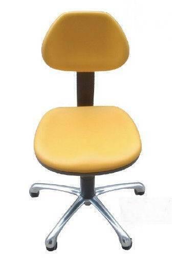 SDT-O41 Doctor stool
