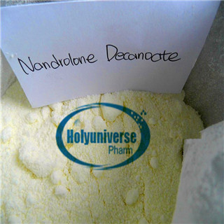 99% Quality Nandrolones Deca,Deca-Durabolin,Raw Material Powder,CAS360-70-3,Durabolinon sale