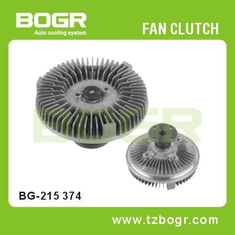 15671895 Fan Clutch for GENERAL MOTORS