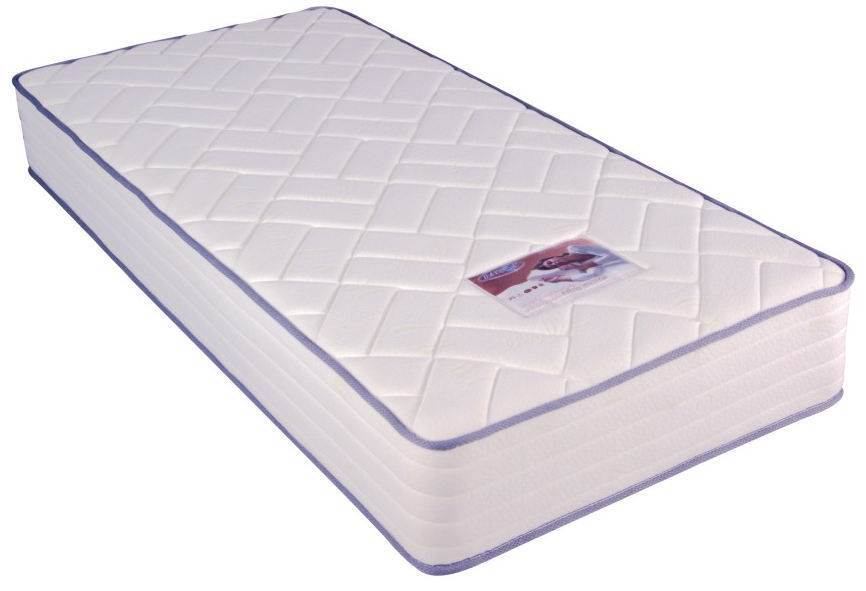Promotion durable tricot fabric cover pocket spring mattress See larger image Promotion durable tric