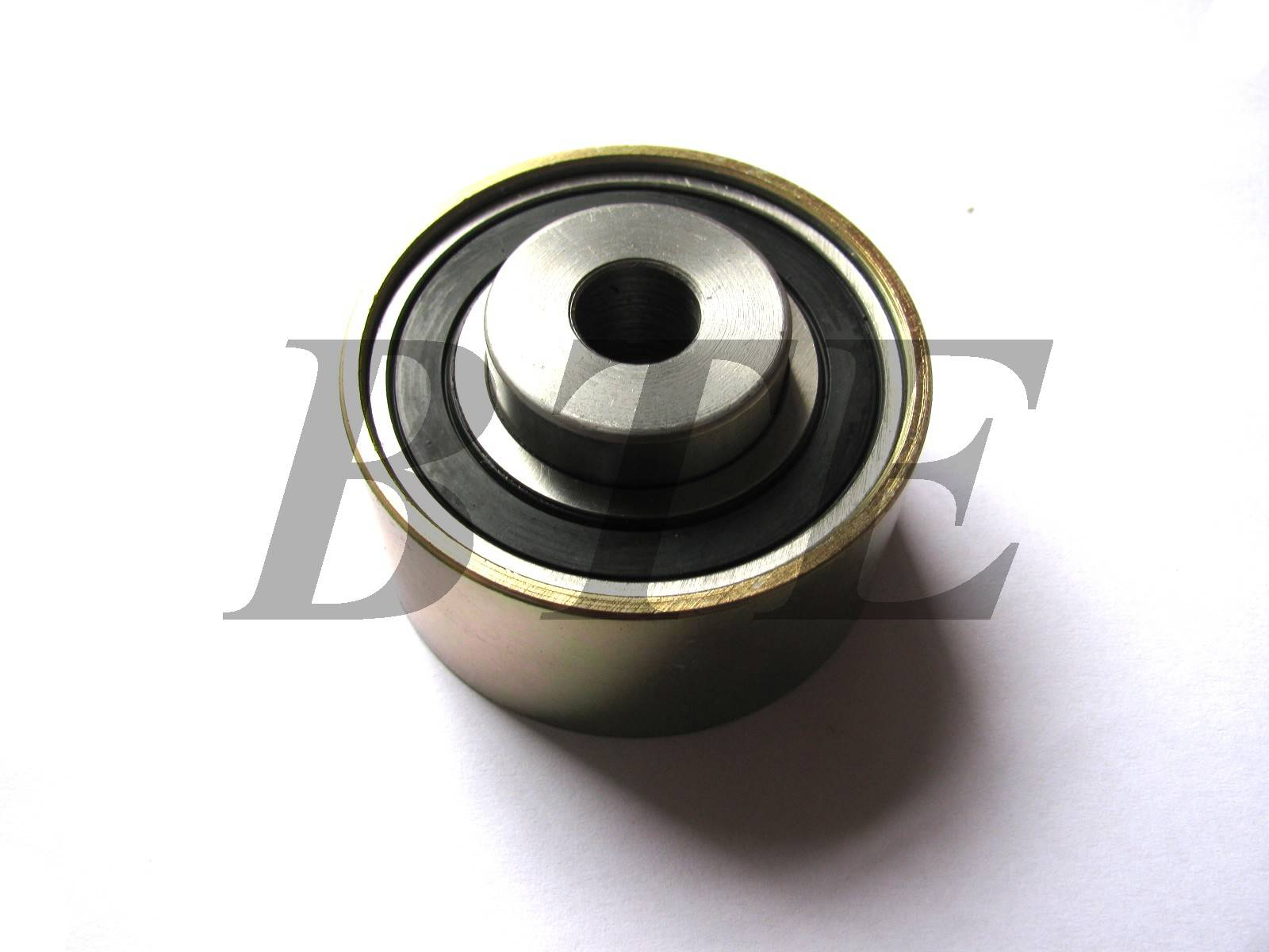 belt tensioner pulley for TOYOTA 1350354010 1350354020 VKM81001 56914 532009020