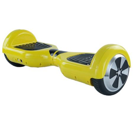 2015 newest smart balance electric scooter hoverboard