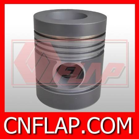 BENZ Piston OM355,BENZ piston For OM355,Piston For OM355