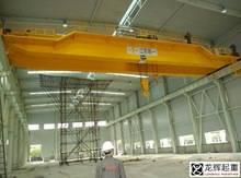 QD type of general bridge crane hook of china manufactures